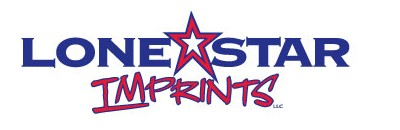 Lone Star Imprints, LLC